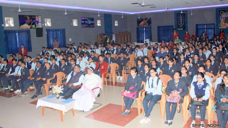 Auditorium---1