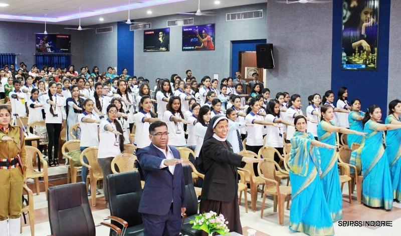 Auditorium---3