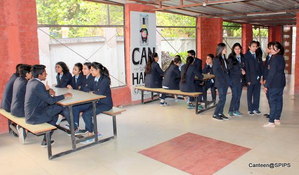 Canteen-5