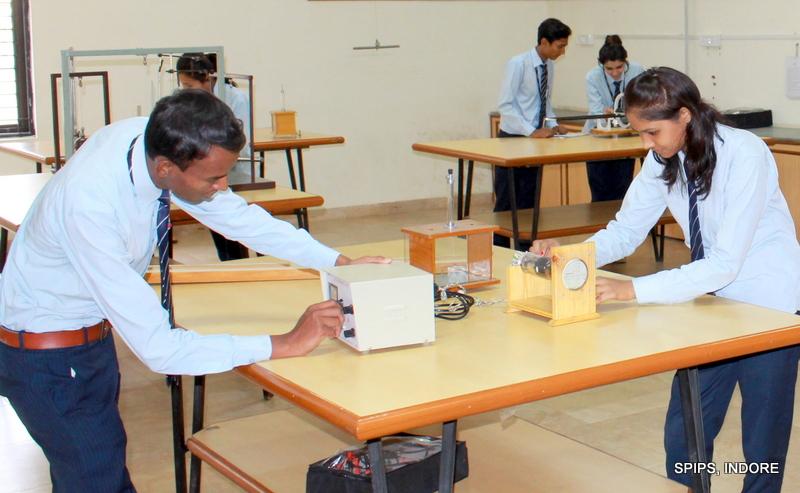 Physics-Lab---2