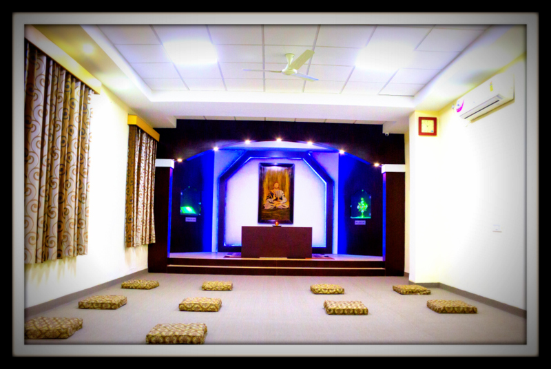 Prayer-Room6
