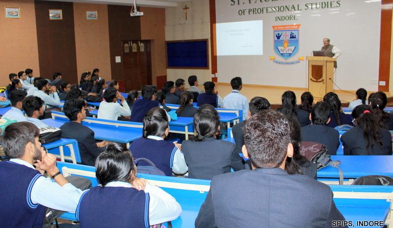 Seminar-Hall---2