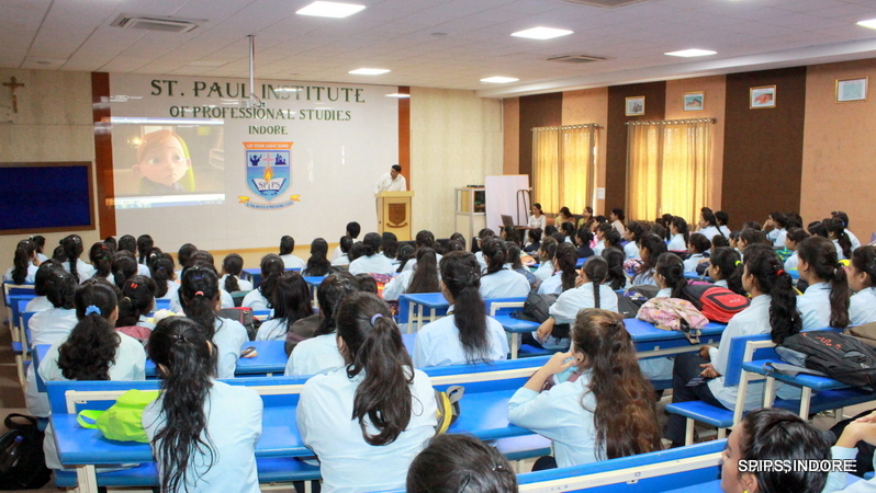 Seminar-Hall---3