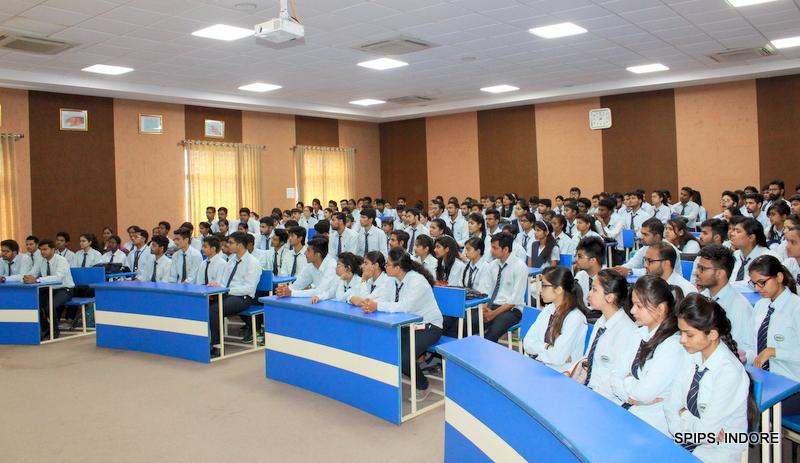 Seminar-Hall---4