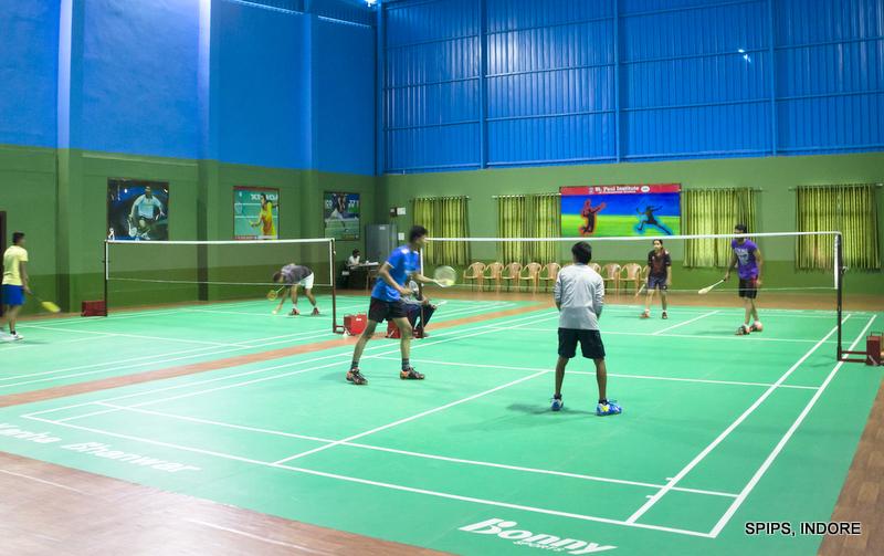 Sports-Arena-1