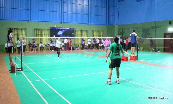Sports-Arena-8