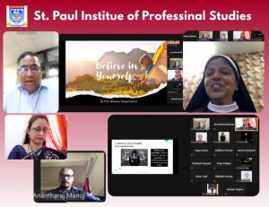 Motivational Lecture – 14